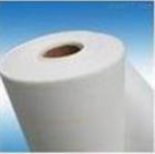 6640NMN聚酯薄膜聚芳酰胺纤维纸柔软材料