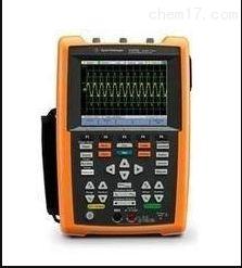 美国安捷伦 U1610A手持式示波器