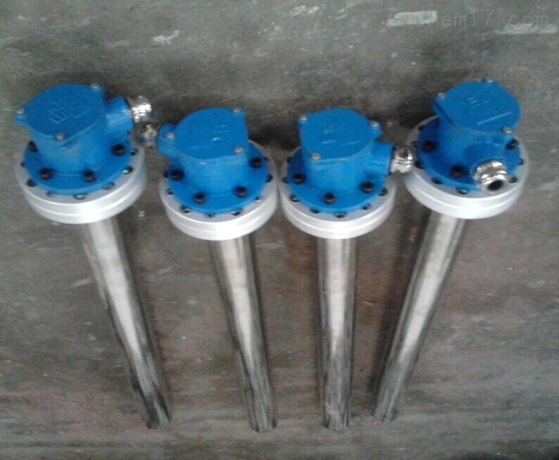 220v/4kw护套式电加热器