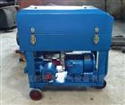 板框压力式滤油机电力承装修试资质