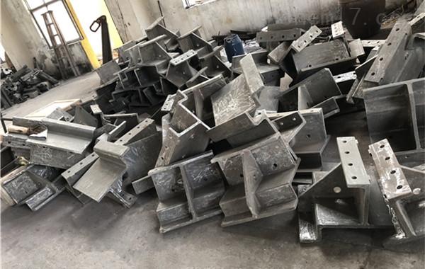 QT450球墨铸铁生产厂家