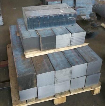 RQTAL22铸件生产厂家