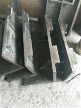 RQTAL22球墨铸铁生产厂家