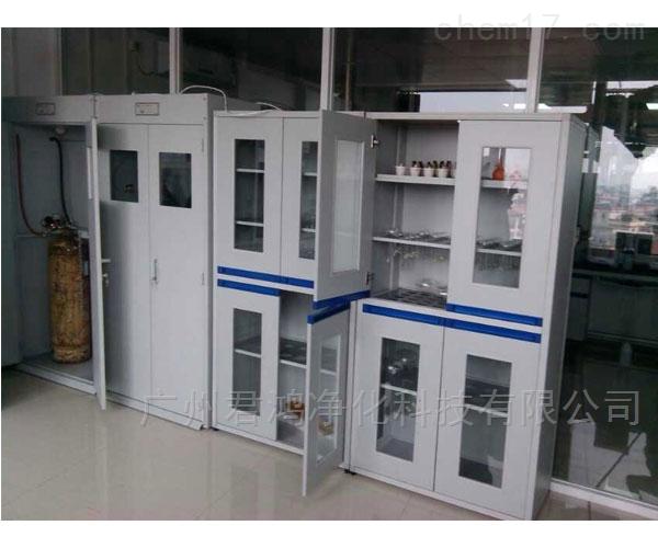 惠州市铝木仪器柜药品柜 科技产品售后在线