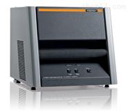 fischer x-ray XAN 310高性价比x射线测厚仪