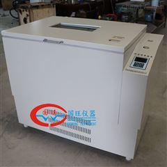 GWQ-1000B智能全温空气浴振荡器