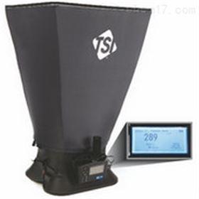 TSI8380BACCUBALANCE简约型风量罩TSI8380B
