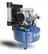 DYNAIR/大圣 空气压缩机 DA5001D(膜式)