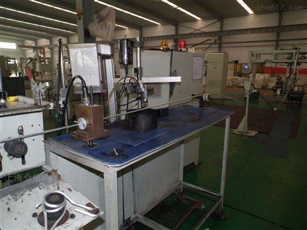 铝管涡流探伤仪厂家