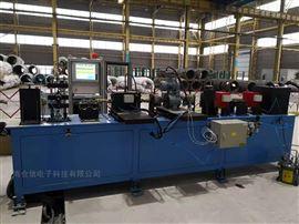 上海弹簧钢丝涡流探伤仪厂家
