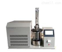 SYC-0090B全自动发动机冷却液冰点测定仪SYC-0090B