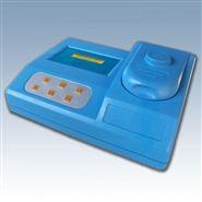 细菌浊度仪MHY-26775