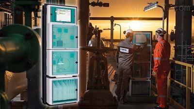 2060瑞士万通2060过程分析仪