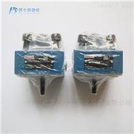 力士乐二通插装阀控制盖板LFA16H1-7X/F
