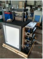 JKMZ-10哑铃形液压式试样制样机