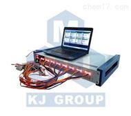 CTS 5V300mA充放电设备