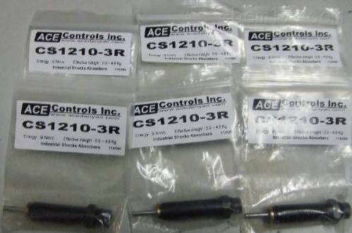 美国ACE缓冲器MC 4550M3-199 SC190M4现货