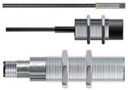 IDKD 6508电感传感器Schonbuch Electronic