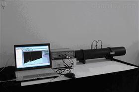 AWA6290TAWA6290T型传递函数吸声系数测量系统