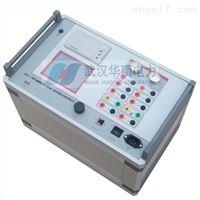 HDHG-A变频式互感器伏安特性综合测试仪供电局实用