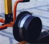 st梯车接地轮使用方法