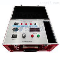 HDGK-III高压开关动作电压试验仪供电局实用
