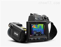 FLIR T660美国菲力尔FLIR专用红外热像仪
