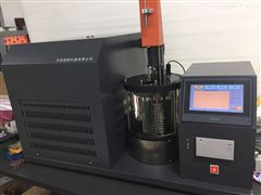 SH128CSH128C自动航煤冰点测定仪