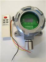 HT-M5在线式硫化氢气体浓度检测仪