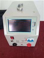 电力系统蓄电池组充放电测试仪
