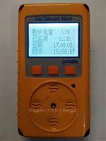 HT-M4便携式二氧化硫一氧化氮气体检测仪