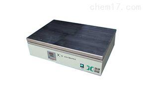 JC-GGC6000.JC-GGC6000多功能回旋振荡器.