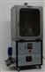 VCS 1029,54719高压蒸汽喷射试验