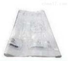 SUTE棉花包装套袋