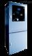 路博氨氮水质在线自动分析仪