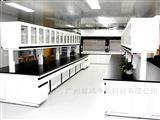 曲靖市铝木实验台 君鸿专业实验室整体规划