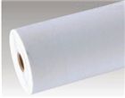 6540NMN合成聚芳砜纤维纸薄膜柔软复合材料
