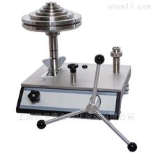 CPB5800德国威卡WIKA液压型压力天平