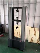 PVC管殘余變形試驗機成本價爆款
