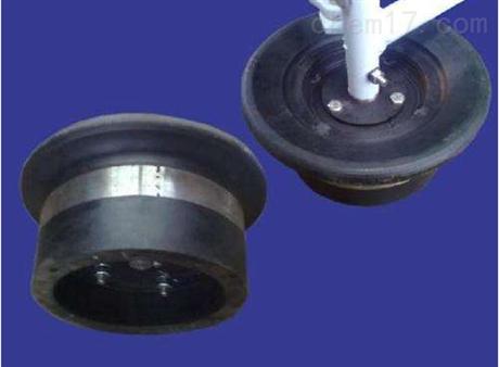 梯车高强尼龙轮度稀土使用方法