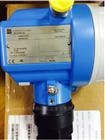 E+H流量計FTL50-AGQ2AA2D3A產品特點
