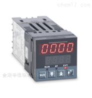 P1161113800Partlow过程控制器Partlow 1611温控器
