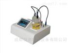 微量水分测定仪四级承装承修承试