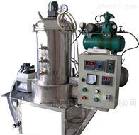 MYB-35好氧堆肥实验装置环境工程实训设备