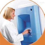 ELGA实验室纯水系统-CENTRA