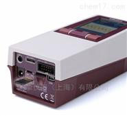 Mitutoyo三丰 SJ-210粗糙度仪技术参数介绍