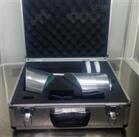 FKC-1型浮游菌微生物采样器使用方式
