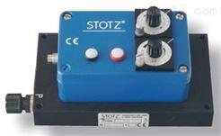 P65A-10-PSTOTZ转换仪