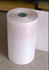 SUTE上胶聚芳香酰胺纤维纸