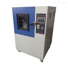 高温压力老化试验箱